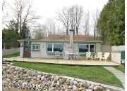 4310 E Townline Road, Fountain, MI
