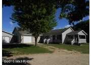 6177 E MILLERTON Road, Fountain, MI