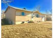 29 N Chelton Road, Colorado Springs, CO