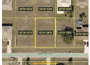 411 NW 21st ST, CAPE CORAL, FL