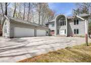 6694 W Timber Lane, Ludington, MI