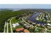 5606 Rose Garden RD, CAPE CORAL, FL