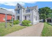 809 E Ludington Avenue, Ludington, MI