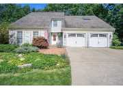 901 Holly Lane, Ludington, MI