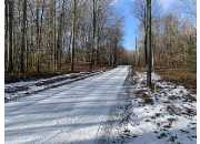 Lot 27 Mears Road, Ludington, MI