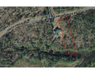 Property at 256 Smith Creek Road