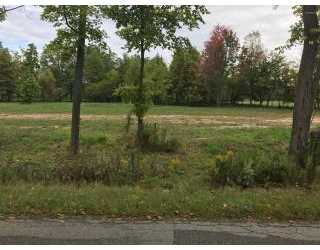 Property at 12th Ave. Lot 4