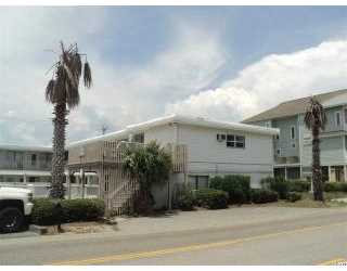 Property at 5201 N OCEAN BLVD