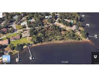 Property at Lot 6 SHEARWATER DR