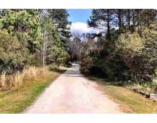 Property at Lot A E Bear Grass Rd.