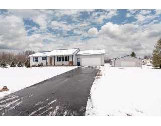 Property at 10369 Timber Line Drive SE