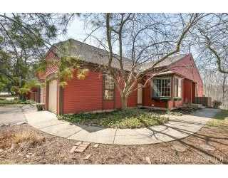 Property at 3533 Whispering Brook Drive SE