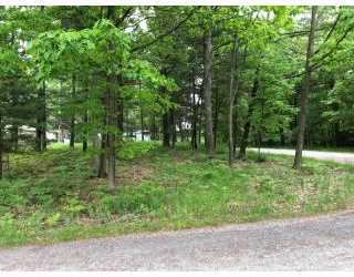 Property at Easy Street Lot 144