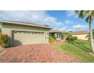 Property at 6370 Emerald Bay CT