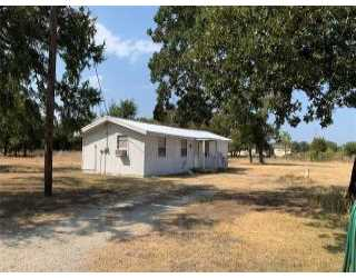 Property at 1503 County Road 313 Spur